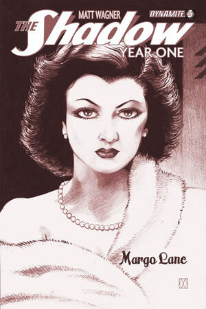 Shadow Year One Vol 1 3 (Wagner).jpg