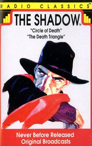 Circle of Death (Radio Show).jpg