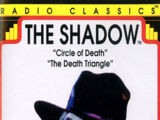 Circle of Death (Radio Show)