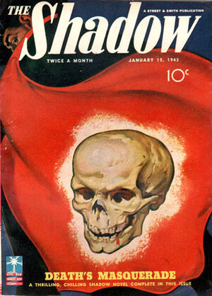 Shadow Magazine Vol 1 262.jpg