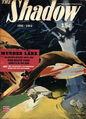 Shadow Magazine Vol 1 268
