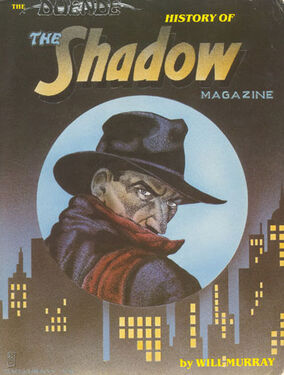 Duende History of the Shadow Magazine.jpg