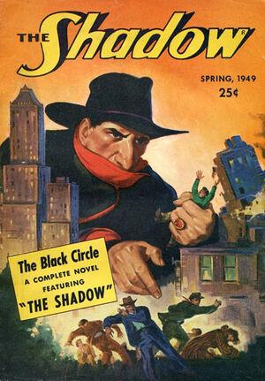 Shadow Magazine Vol 1 324.jpg