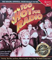 Too Hot for Radio (cassettes).jpg
