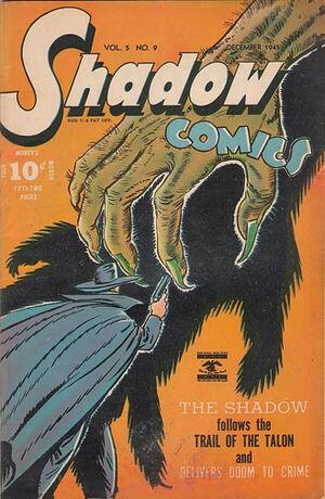 Shadow Comics Vol 1 57.jpg