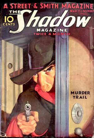 Shadow Magazine Vol 1 26.jpg