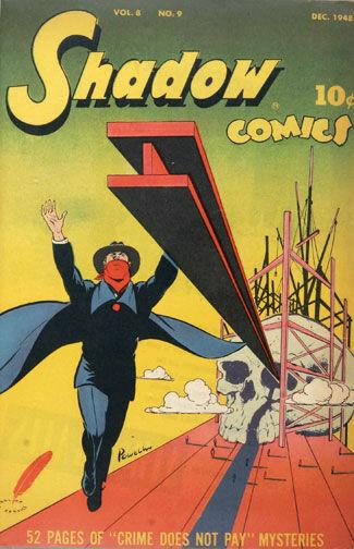 Shadow Comics Vol 1 93.jpg