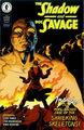Shadow and Doc Savage Vol 1 2