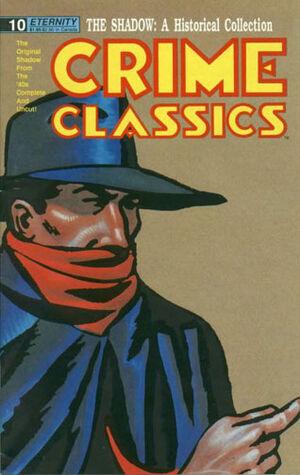 Crime Classics Vol 1 10.jpg