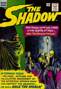 Shadow (Archie Series) Vol 1 1.jpg