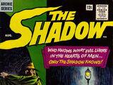 Shadow (Archie Series) Vol 1 1