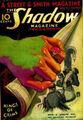 Shadow Magazine Vol 1 20