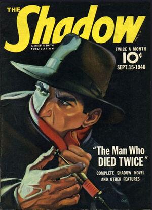 Shadow Magazine Vol 1 206.jpg