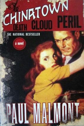 Chinatown Death Cloud Peril.jpg