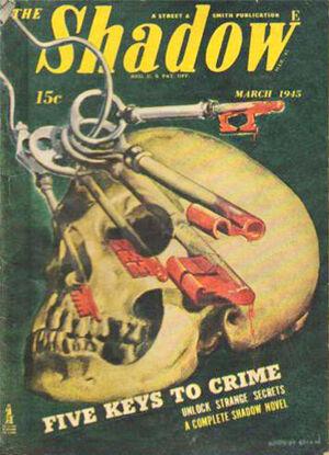 Shadow Magazine Vol 1 289.jpg