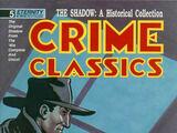 Crime Classics Vol 1 5