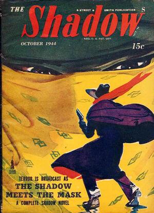 Shadow Magazine Vol 1 284.jpg