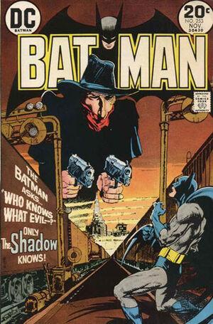 Batman Vol 1 253.jpg