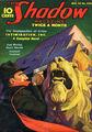 Shadow Magazine Vol 1 116