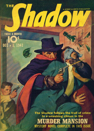 Shadow Magazine Vol 1 235.jpg