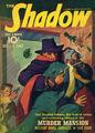 Shadow Magazine Vol 1 235