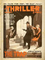 Thriller Library Vol 1 533