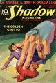 Shadow Magazine Vol 1 29