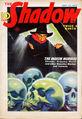 Shadow Magazine Vol 1 134