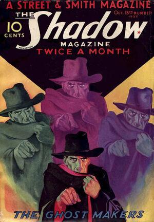 Shadow Magazine Vol 1 16.jpg