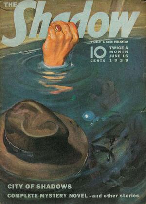 Shadow Magazine Vol 1 176.jpg