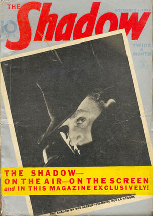 Shadow Magazine Vol 1 137.jpg