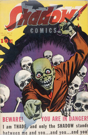 Shadow Comics Vol 1 36.jpg