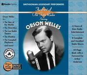 Smithsonian (Orson Welles).jpg
