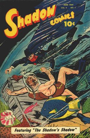 Shadow Comics Vol 1 99.jpg