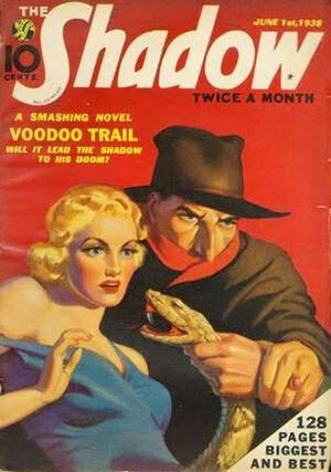 Shadow Magazine Vol 1 151.jpg