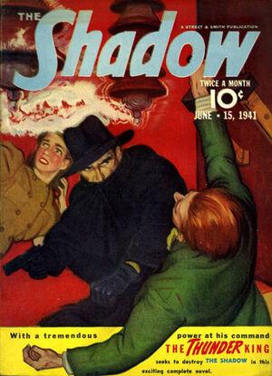 Shadow Magazine Vol 1 224.jpg