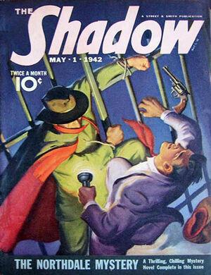 Shadow Magazine Vol 1 245.jpg