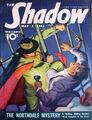Shadow Magazine Vol 1 245