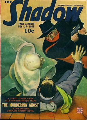 Shadow Magazine Vol 1 258.jpg