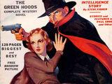 Shadow Magazine Vol 1 156