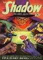 Shadow Magazine Vol 1 249