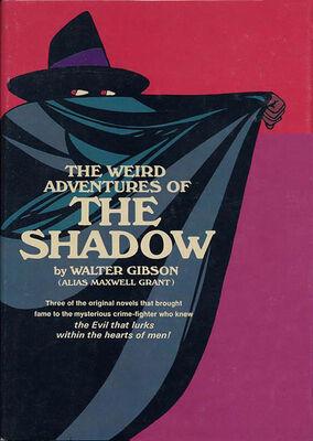 Weird Adventures of The Shadow.jpg