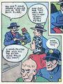 Pietro (Shadow Comics 62)