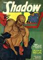 Shadow Magazine Vol 1 225