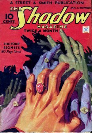 Shadow Magazine Vol 1 69.jpg