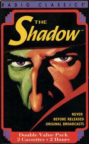 Shadow Radio Classics (DVP Cassettes).jpg