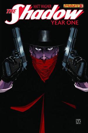 Shadow Year One Vol 1 6.jpg