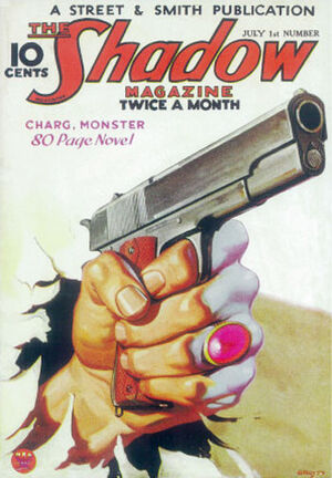 Shadow Magazine Vol 1 57.jpg