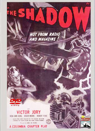 The Shadow (1940 Movie) 002.jpg
