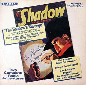 Shadows Revenge (Radio Show).jpg